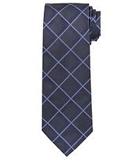 Heritage Collection Large Grid Tie