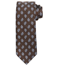 Heritage Collection Small Pine Tie