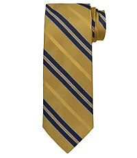 Heritage Collection Multi Stripe Tie