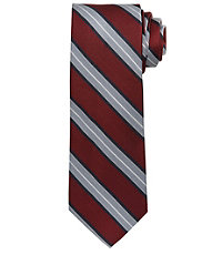 Heritage Collection Heather Stripe