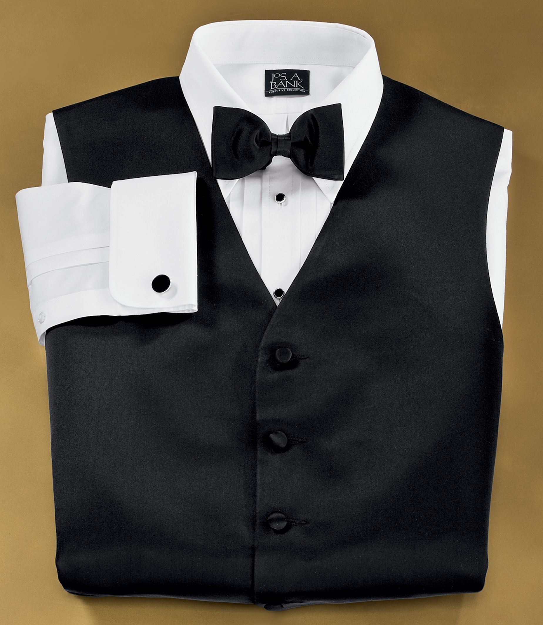Traditional Formal Point Collar Dress Shirt
