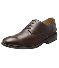 Pascoe Shoe by Jos A. Bank