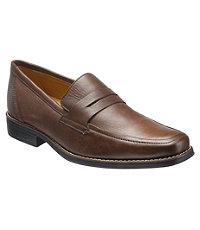 Moore Shoe by Jos A. Bank