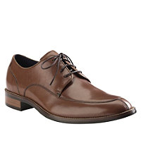 Lenox Hill Split Toe Oxford by Cole Haan