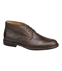 Cardell Chukka Shoe by Johnston & Murphy