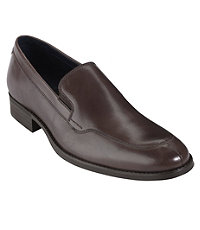 Clayton Venetian Shoe by Cole Haan
