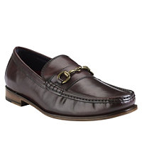 Hudson Bit Loafer Shoe by Cole Haan
