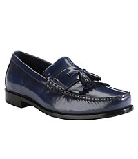 Hudson Kiltie Tassel Loafer by Cole Haan