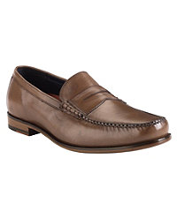 Hudson Penny Loafer Shoe by Cole Haan