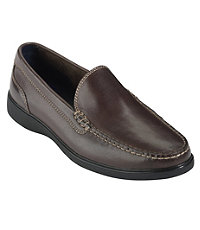 Sutton Place Venetian Shoe by Cole Haan