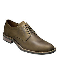 Centre Street Oxford Shoe by Cole Haan