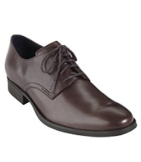 Clayton Plain Oxford Shoe by Cole Haan