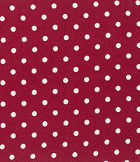Pocket Squares Polka Dots