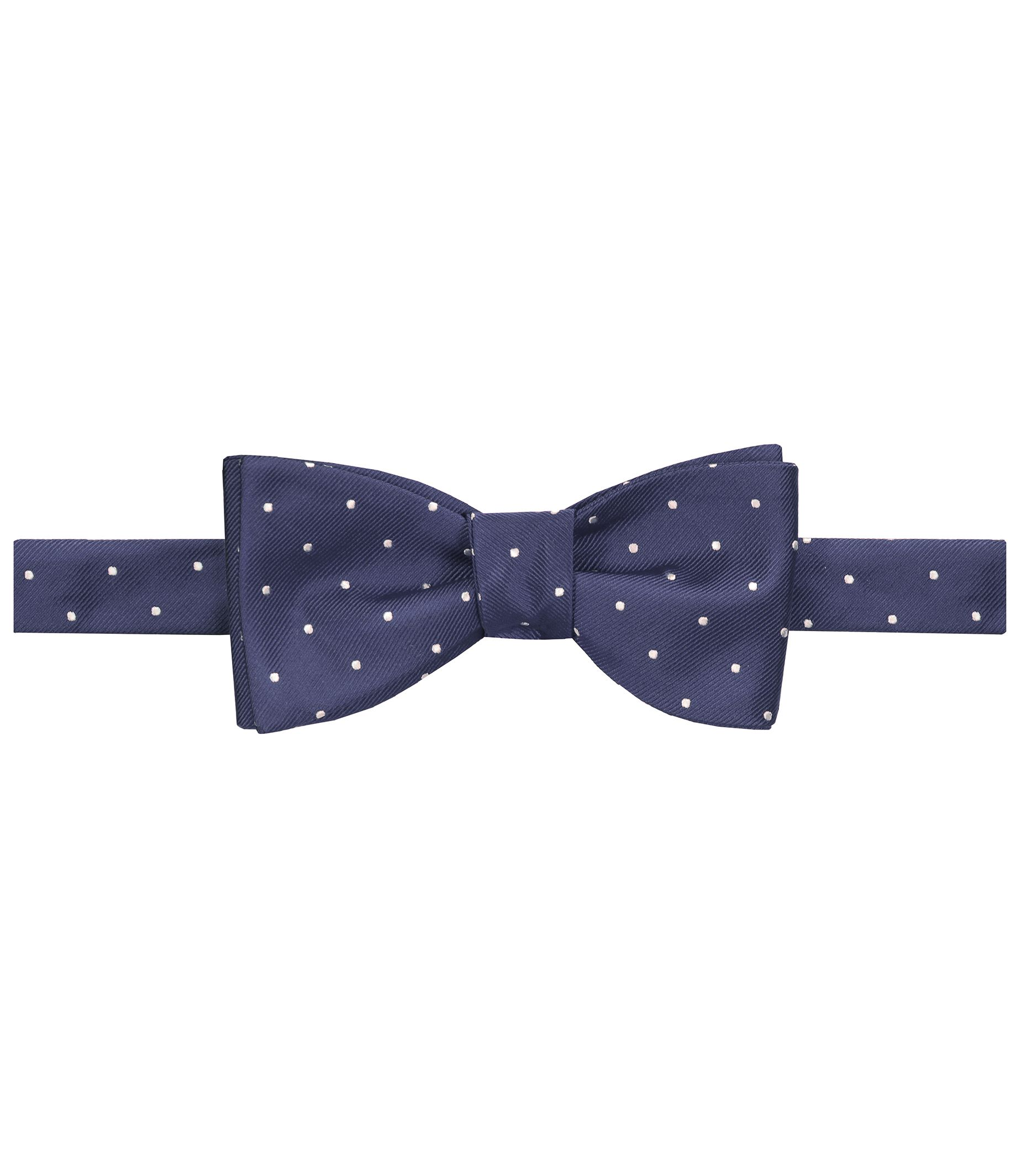 Men's Clothing, Ties and Shoes on Sale at Macy's come in a variety of styles. Shop Macy's Sale & Clearance for men's clothing, Ties & shoes today! Macy's Presents: Tommy Hilfiger Men's Botanical Pre-Tied Bow Tie.