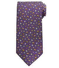 Miracle Tie with Sports Balls