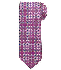 Heritage Collection Grid Tie