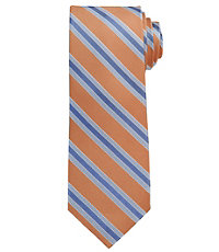 Heritage Collection Stripe Tie