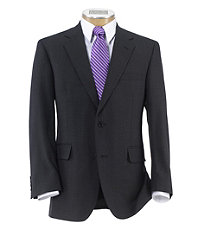 Factory Store Classic 2 Button Suit