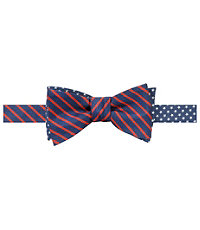 Executive Collection Bow Tie