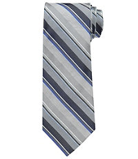 Joseph Stripe Tie