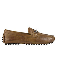 Grant Canoe Bit by Cole Haan