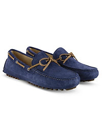 Grant Canoe Camp Moccasin by Cole Haan
