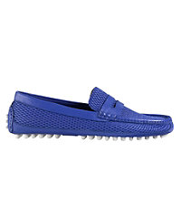 Grant Canoe Penny Loafer by Cole Haan