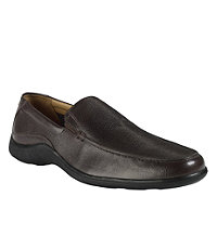 Dalton 2 Gore Shoe by Cole Haan