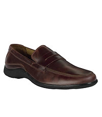 Dalton Penny Loafer Shoe by Cole Haan