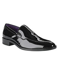 Lenox Hill Formal Venetian Shoe by Cole Haan