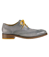 Colton Wingtip Welt Shoe by Cole Haan