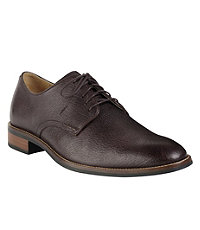 Lenox Hill Casual Plain Oxford Shoe by Cole Haan