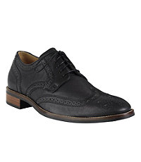 Lenox Hill Casual Wingtip Oxford Shoe by Cole Haan