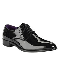 Lenox Hill Formal Oxford Shoe by Cole Haan