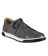 Vartan Sport Oxford Shoe by Cole Haan