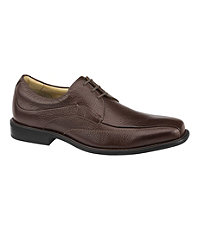 Tilden Lace-Up Shoe by Johnston and Murphy