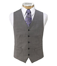 Traveler Suit Separates Vest $165.00 AT vintagedancer.com