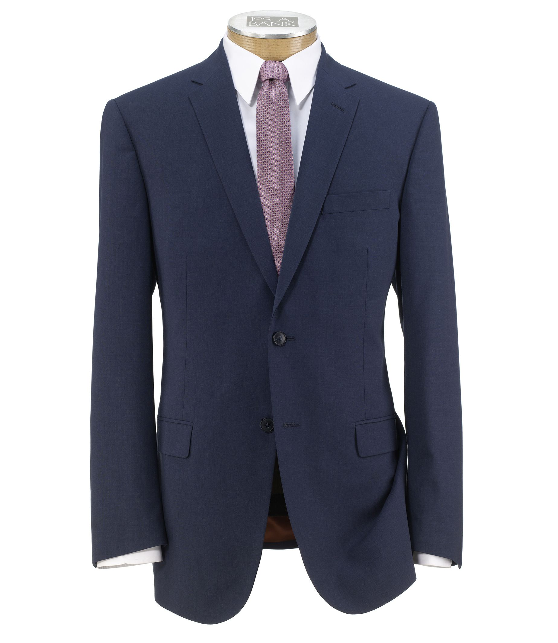 Men's Suits Sale | Current Clothing Deals & Promotions | JoS. A. Bank