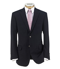 Factory 2 Button Tailored Fit Blazer