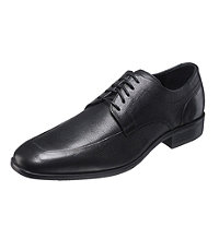 Kilgore Apron Oxford Shoe by Cole Haan