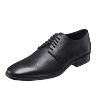Kilgore Plain Oxford Shoe by Cole Haan.
