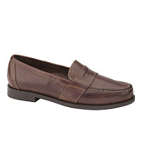 Douglas Shoe by Cole Haan