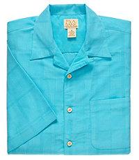 VIP Short Sleeve Sportshirt