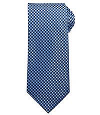 Signature Tonal Squares Tie