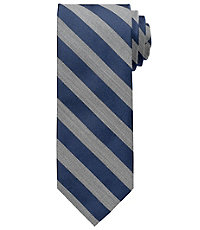 Joseph Striped Tie