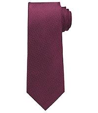 Joseph Micro Tie