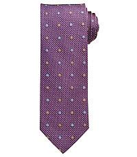 Joseph Textured Tie