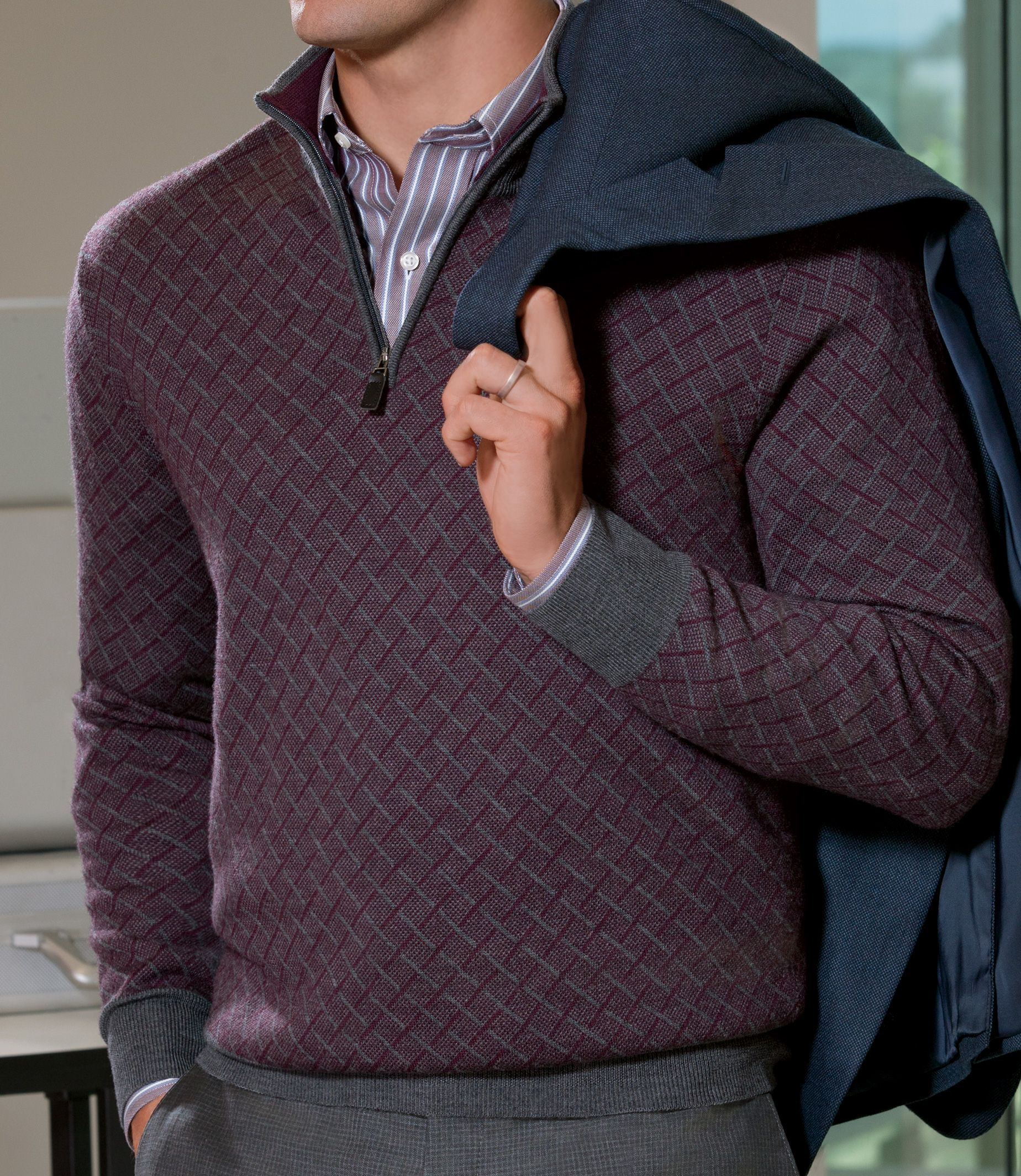 $19 Sweaters | Men's Clearance Blowout | JoS. A. Bank Clothiers