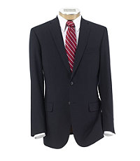 Joseph Slim Fit 2 Button Suit Seperate Jacket