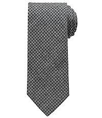 Joseph HoundsTooth Tie